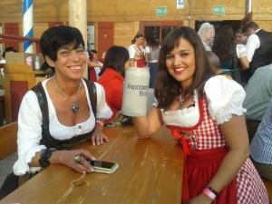 Fiorella_Brunella_Oktoberfest