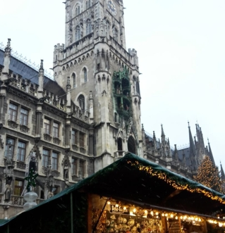 mercatino_natale_monaco_marienplatz.jpg