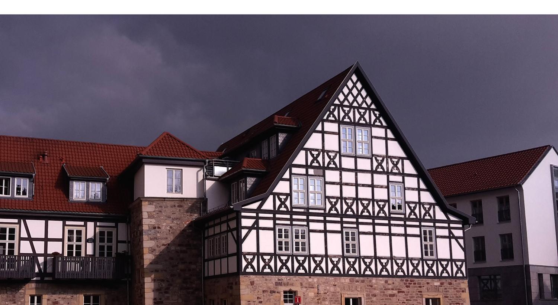 Lutero_casa_Eisenach